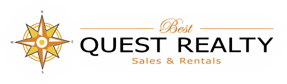 Best Quest Realty, Inc